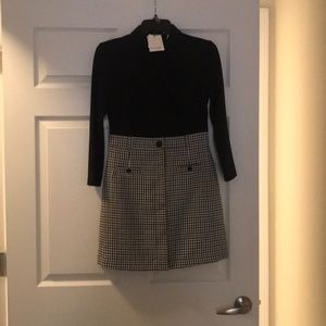 1901 by Nordstrom dress size 6 petite brand new